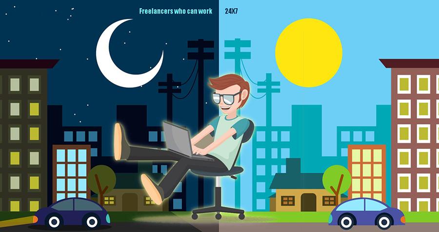 freelancer-thiết-kế-website