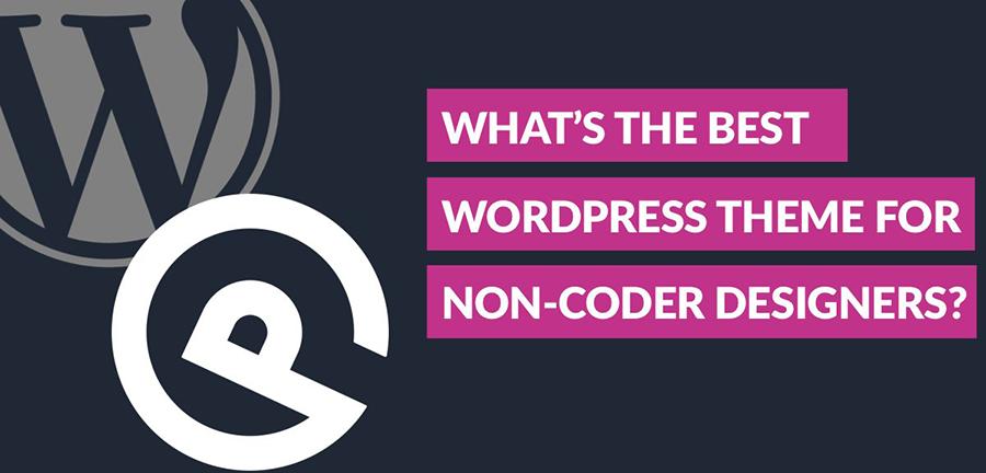 thiết-kế-website-wordpress