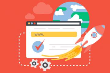 10 cách tăng tốc website mà bạn nên biết