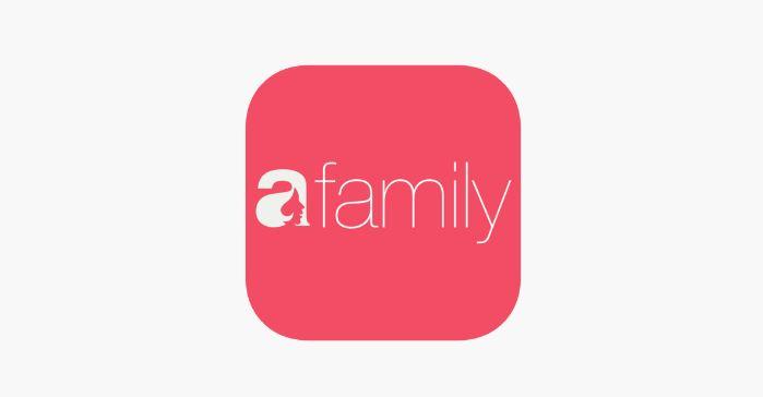 Cập nhật tin tức với Afamily