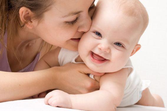 Những trang web tin tức mẹ và bé nhiều người truy cập nhất