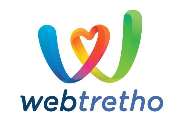Webtretho - Trang web tin tức mẹ và bé