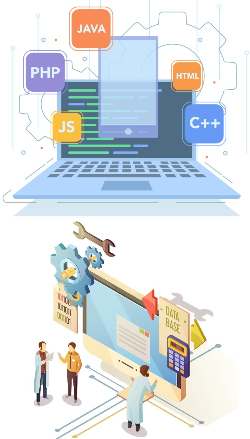 lập trình web-app