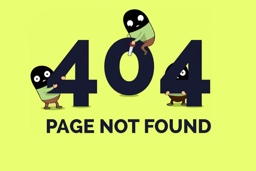 loi-404-not-found