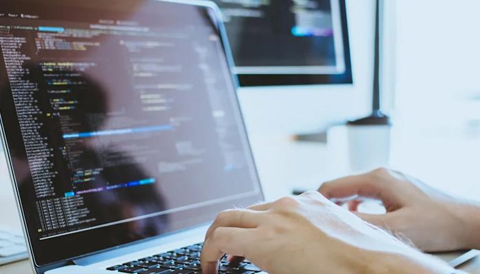 Lưu ý để tự học thiết kế website hiệu quả