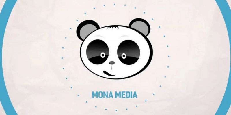 Mona Media chuyên cung cấp hosting Việt Nam chất lượng